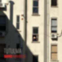 TUTULMA Banu Kanibelli.JPG