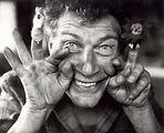 John-Berger-1980-by-Jean-Mohr.jpg