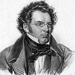 Franz-Schubert-Artist-on-Virtual-Piano-P