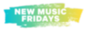 nmf-logo-rgb-horizontal_blue-yellow.png