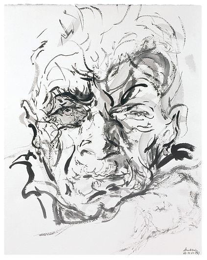John Berger.jpg