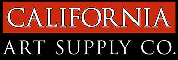 California Art Supply Company
