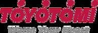 toyotomi-logo2017sm.png