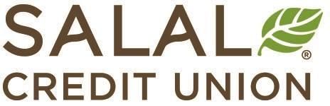 Salal Logo.jpg