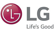 LG-Logo_3D_Tagline_NEW-LOGO.jpg
