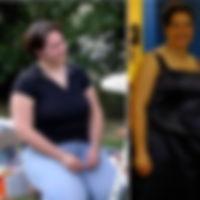Fat%20me_edited.jpg