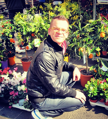 Jardinier associé, 13001 Marseille