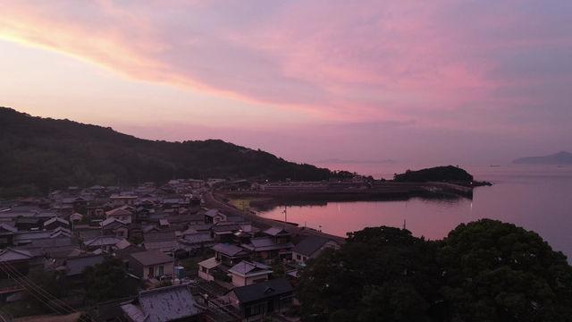 海のお仕事体験プログラムin香川(海と日本2021)
