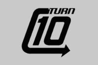 T10-Logo-grey.jpg