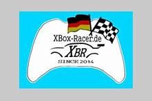 XBracer_alt-Logo-grey.jpg
