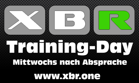 XBR-TrainingDay-Button2.png