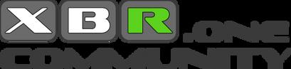 XBR2020-Head4.png