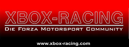 XBox-Racing-Banner.jpg