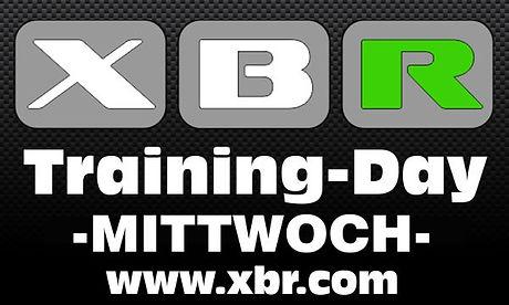 XBR-TrainingDay-Button2.jpg