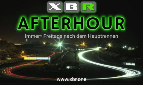Afterhour2.jpg