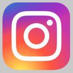 Instagram-Logo-grey.jpg