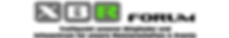 XBRforum_Banner.png
