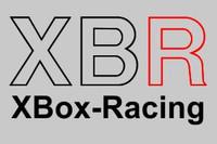 XBR_alt-Logo-grey.jpg