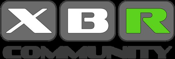 XBR2020-3b.png