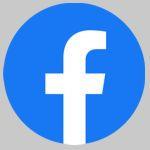 Facebook-Logo-grey.jpg
