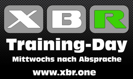XBR-TrainingDay-Button3.jpg