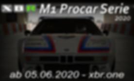M1pc2020.jpg