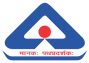 1200px-Bureau_of_Indian_Standards_Logo.s