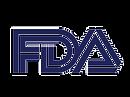 FDA-Logo_edited.png