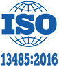 ISO-13485-2016-update-min_edited.png