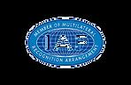 Logo-IAF_edited.png
