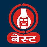 logo_facebook_300.jpg
