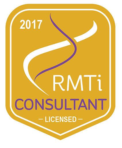 2017-consultant.jpg