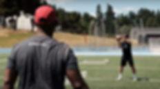 football-catch-1024x575.jpg