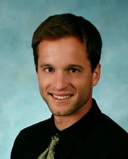 Dr. Daniel Plesha