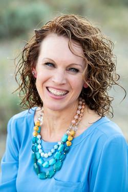 Dr. Karen Heaston