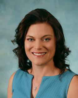 Dr. Elizabeth Heaston Thompson