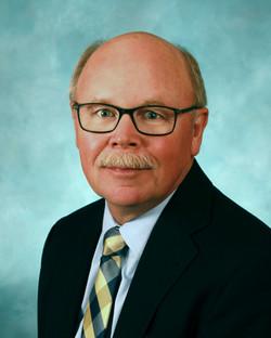 Dr. Dale Heaston