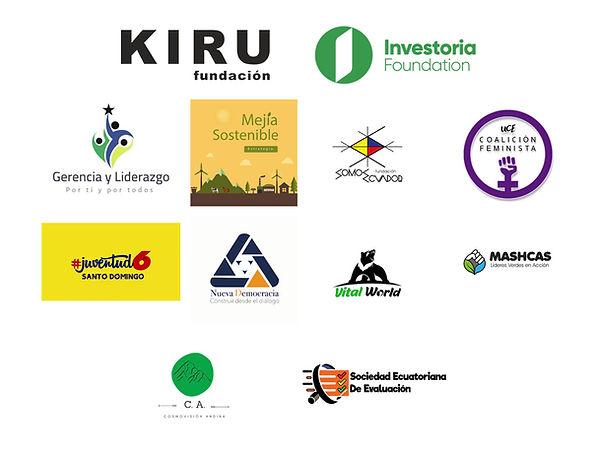 Logos_coalición.jpg