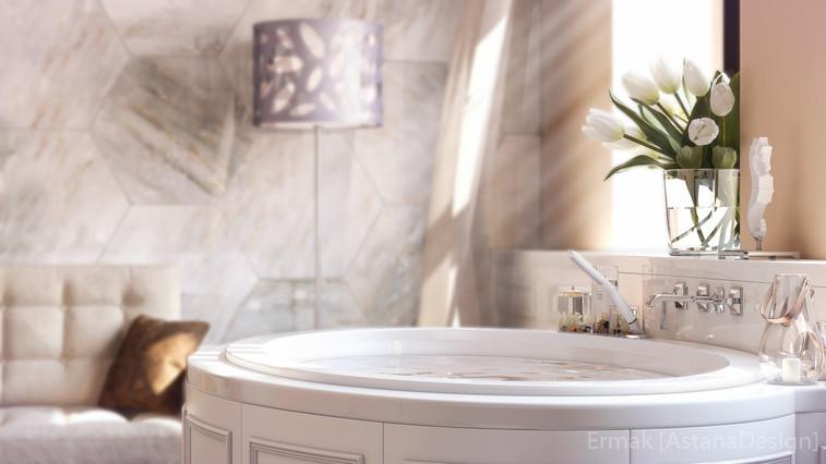 3dInterier_bathroom (4).jpg