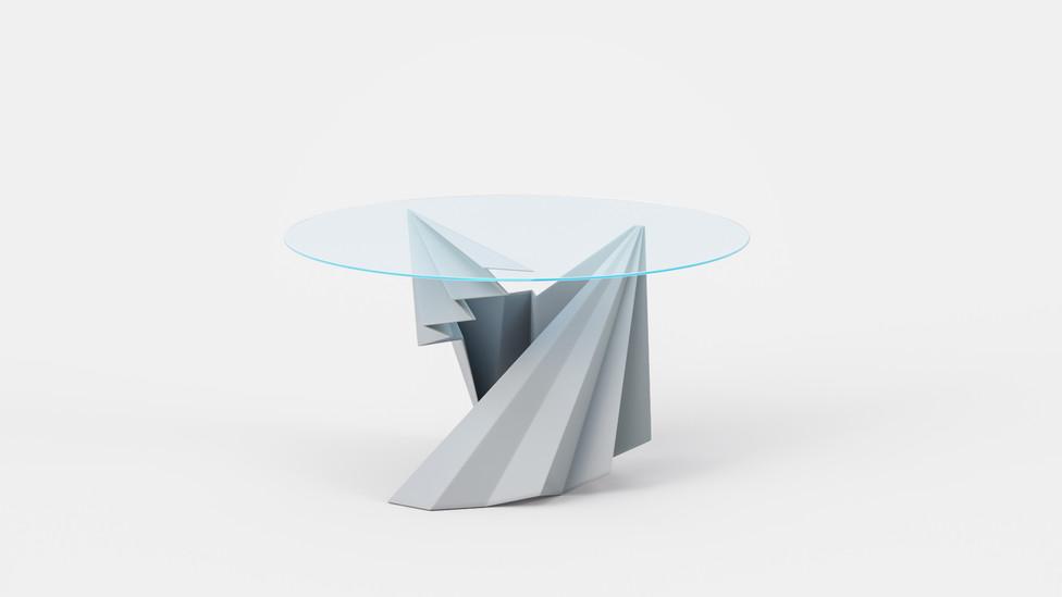 whiteroom_table_View020001.jpg
