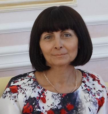 Ермакова И.В.jpg