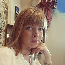 Lena Ugarova.jpg