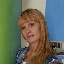 Katerina Chichenkova.jpg