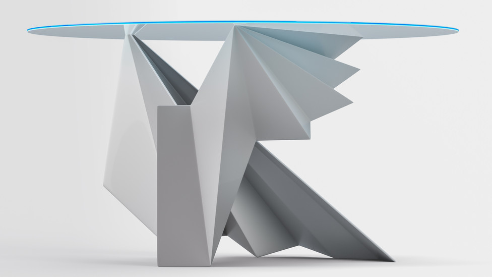 whiteroom_table_View040002.jpg