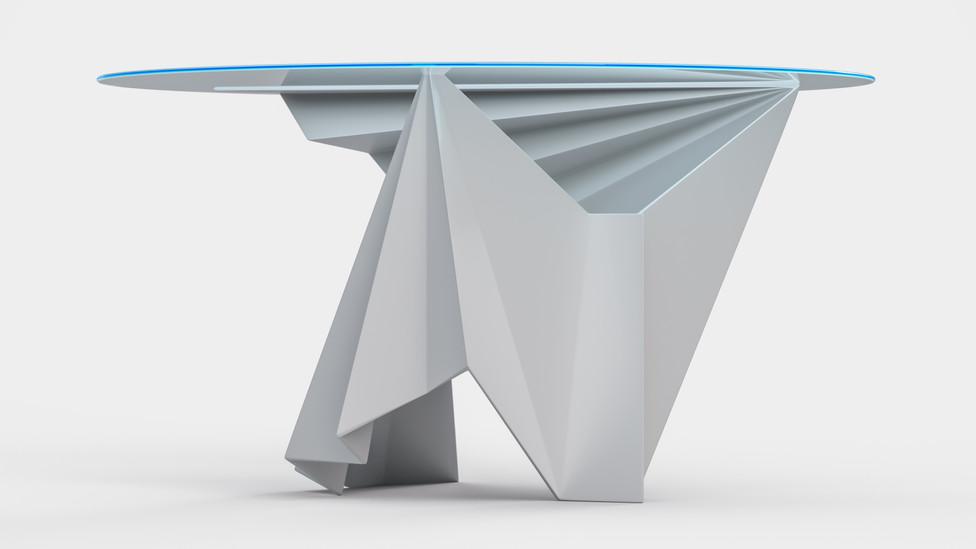 whiteroom_table_View030002.jpg