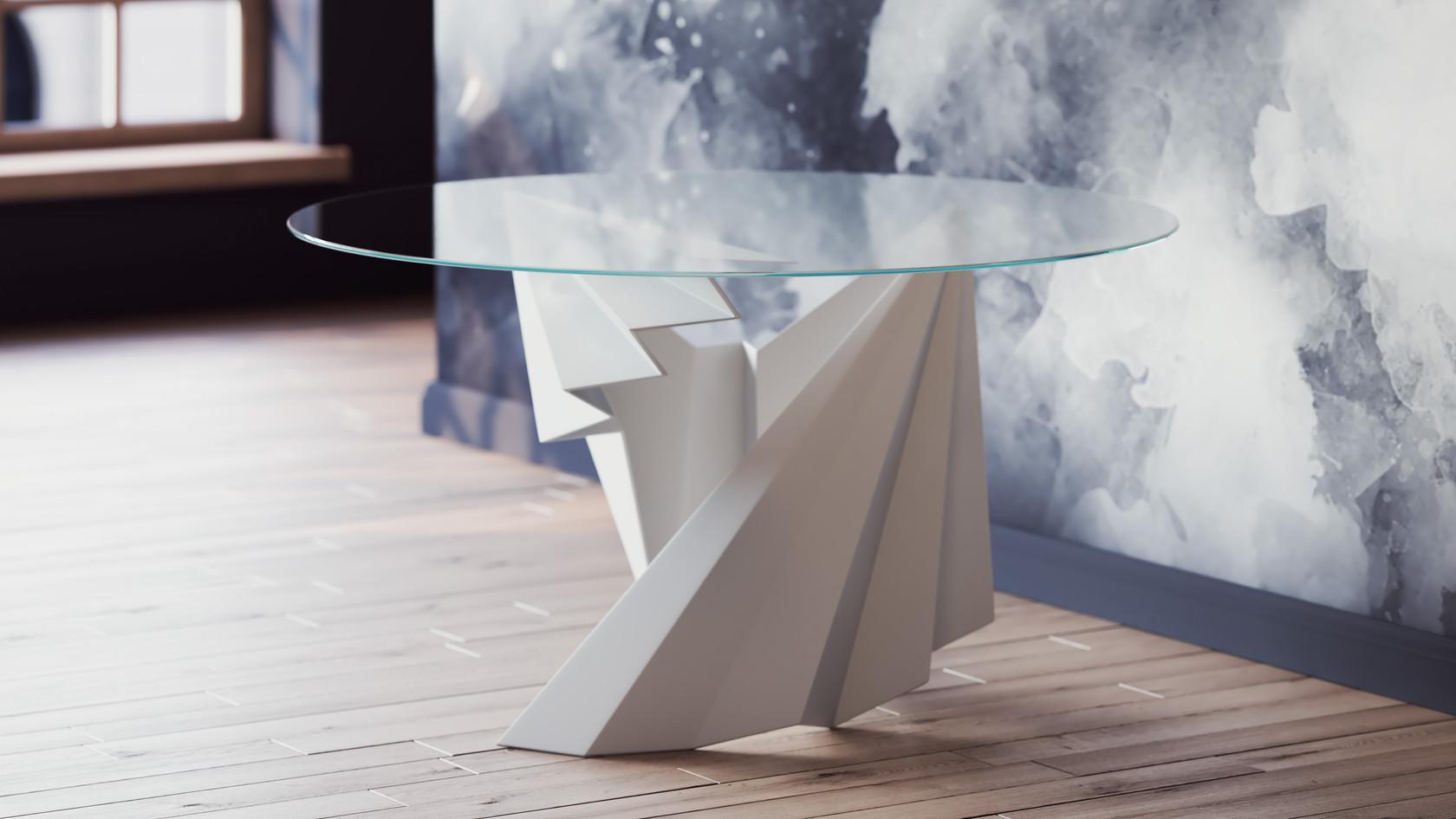 table_Circle.jpg