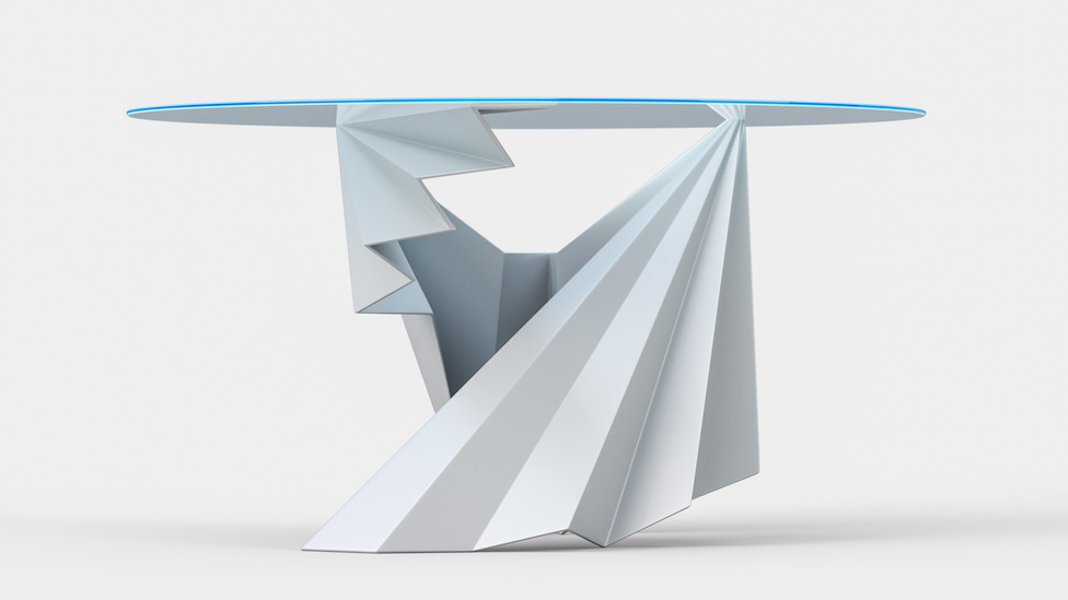 whiteroom_table_View070004.jpg