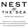 logo-s.png01.png