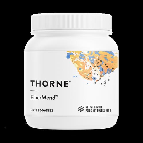 Thorne - FiberMend