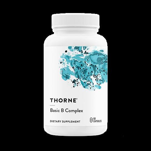 Thorne - Basic B Complex